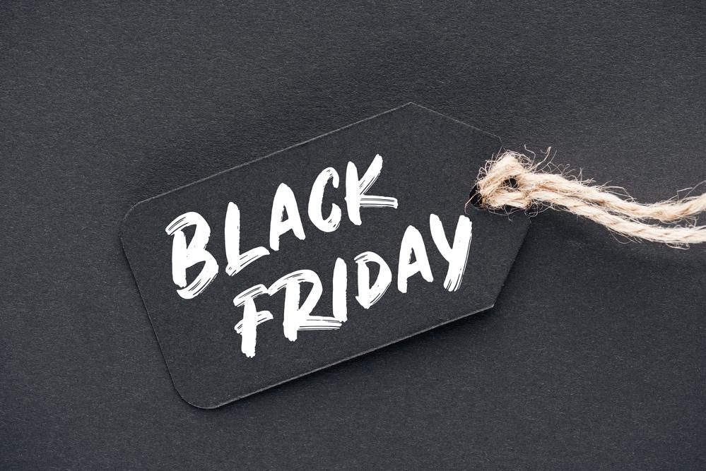 Black Friday en Marketplaces: aspectos que no debemos descuidar
