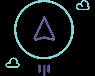 Active Seller Icon