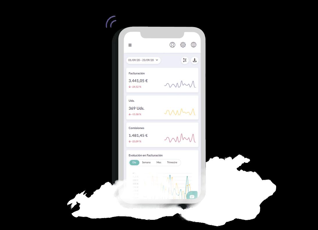 tandemtech-mobile