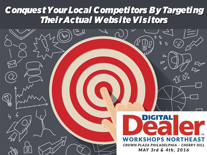 DealerX Digital Dealer Presentation