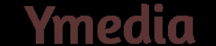 Logomakr_4nbgw1