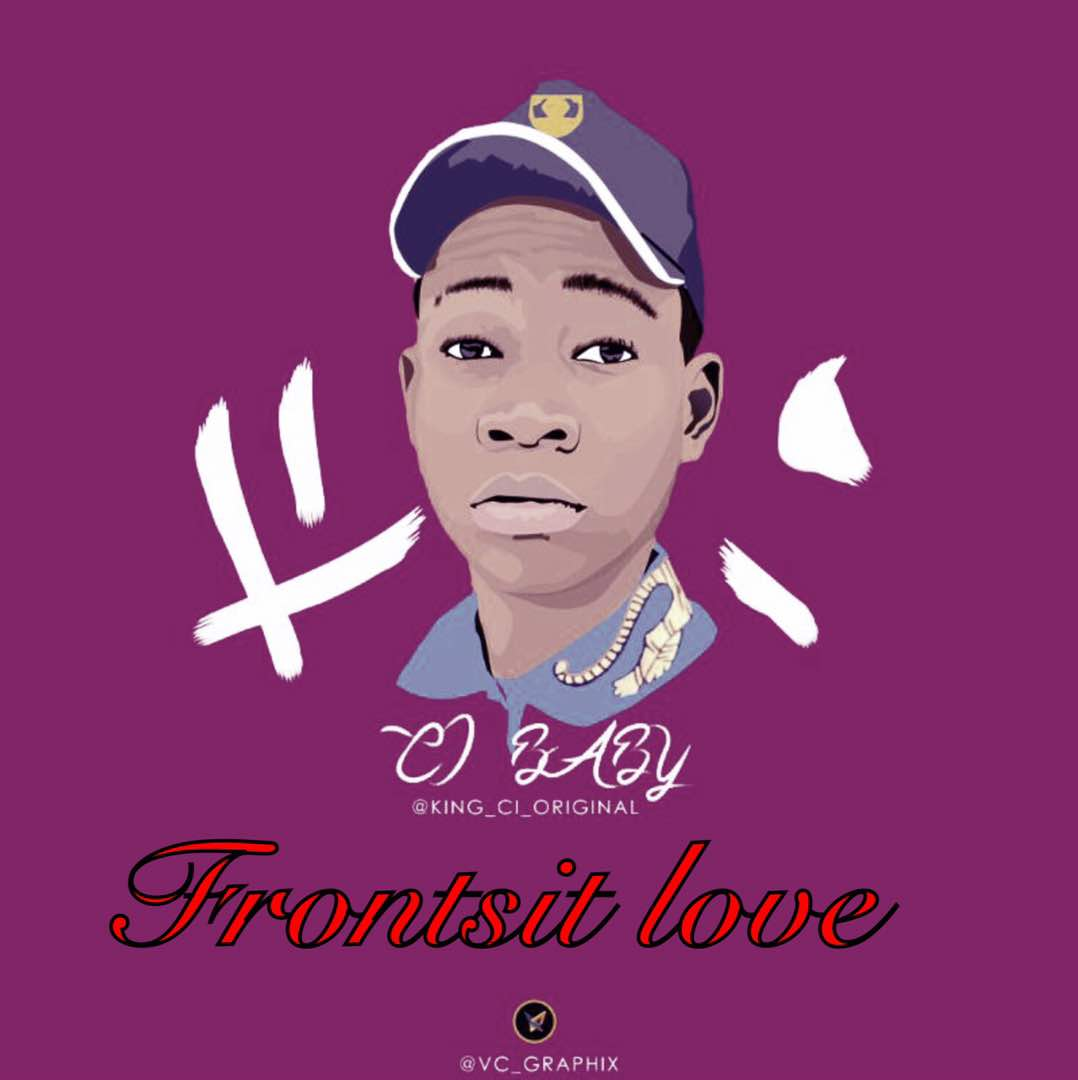 PREMIERE: Ci Baby – FrontSit Love			No ratings yet.