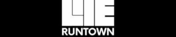 CHORDS: How to play Runtown - For Life on Piano or keyboard, guitar and other instruments...