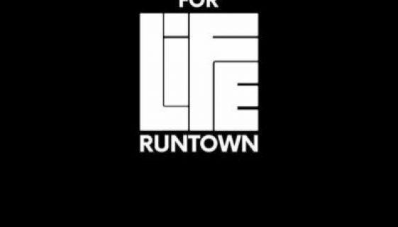 LYRICS: Runtown – For LifeNo ratings yet.