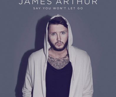 james arthur yallemedia.com