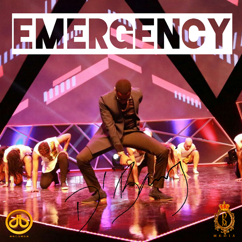CHORDS: How to Play D'banj – Emergency on Piano or keyboard, Guitar and other Instruments…			No ratings yet.