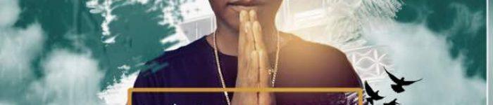 MUSIC: Ci Baby - Na God (prod. MasquaradeBeatz)