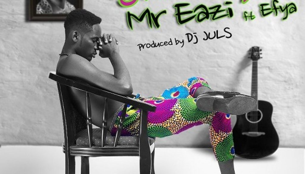 CHORDS: How to Play Mr Eazi- Skin Tight on Piano or Keyboard and Guitar.