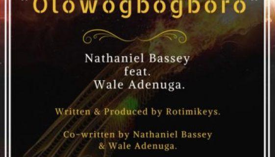 nathaniel bassey olowogbogbro yallemedia.com