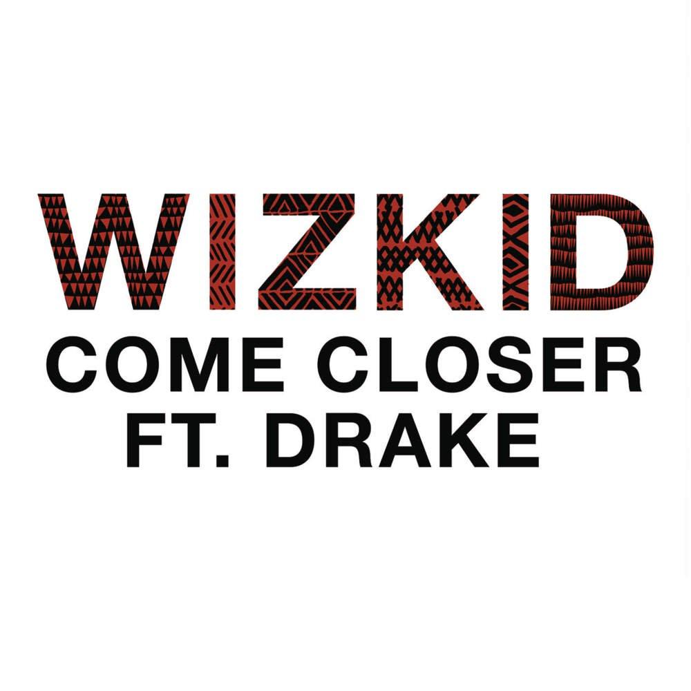 wizkid come closer chords, yallemedia.com