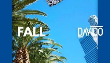 Davido fall yallemedia.com