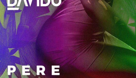 davido pere lyrics and chords yallemedia.com