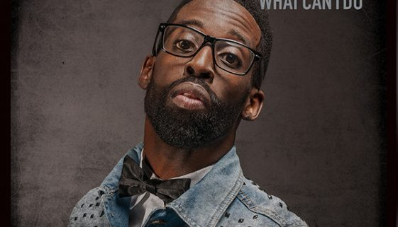 chord progression of what can i do by tye tribbett yallemedia.com