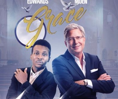chords of kanyi bulie by frank edward x don moen yallemedia.com
