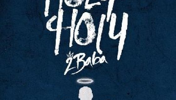 Chords of holy holy by 2face idibia yallemedia.com