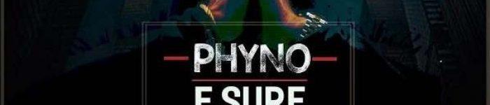 chords of phyno e sure for e olisa doo yallemedia.com