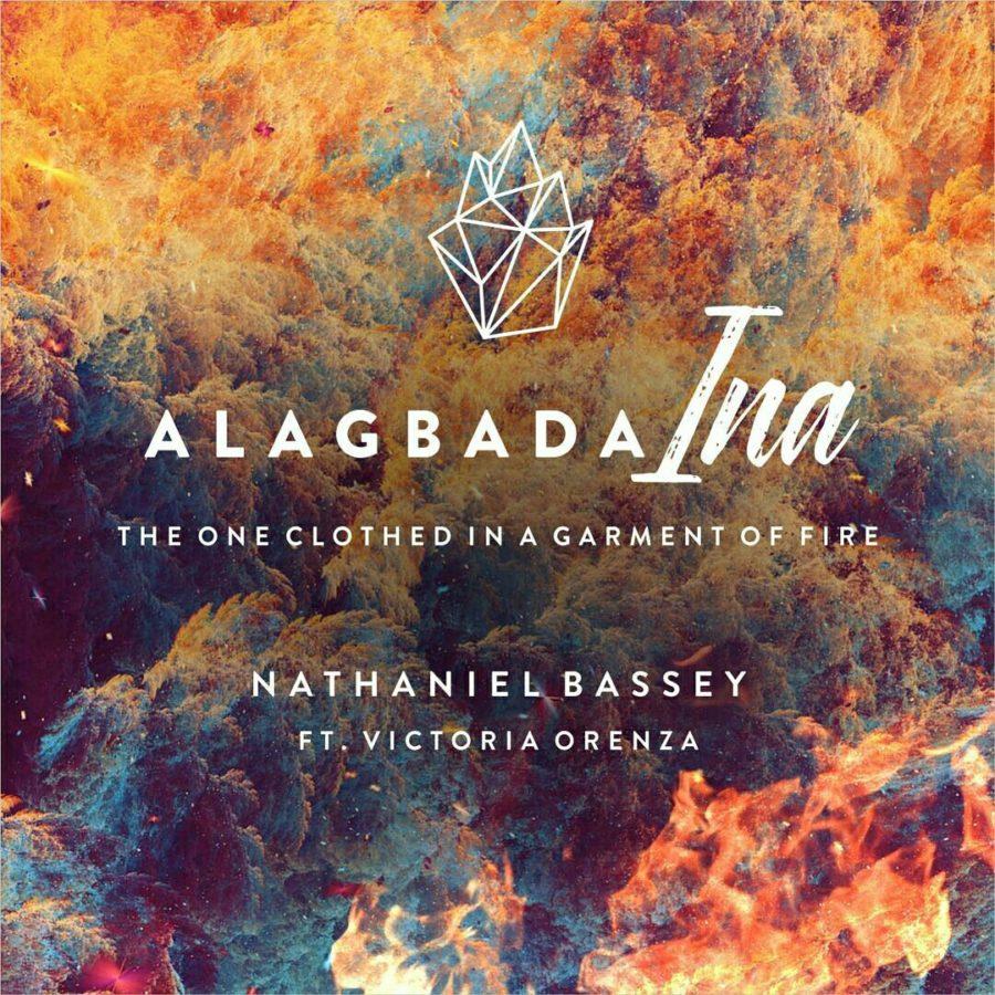 CHORDS Nathaniel Bassey Alagbada Ina ft Victoria Orenza yallemedia.com