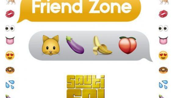 LYRICS Sauti Sol Friend Zone yallemedia.com