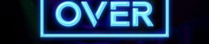 Tiwa Savage all over chord progression on piano, guitar and keyboard yallemedia.com