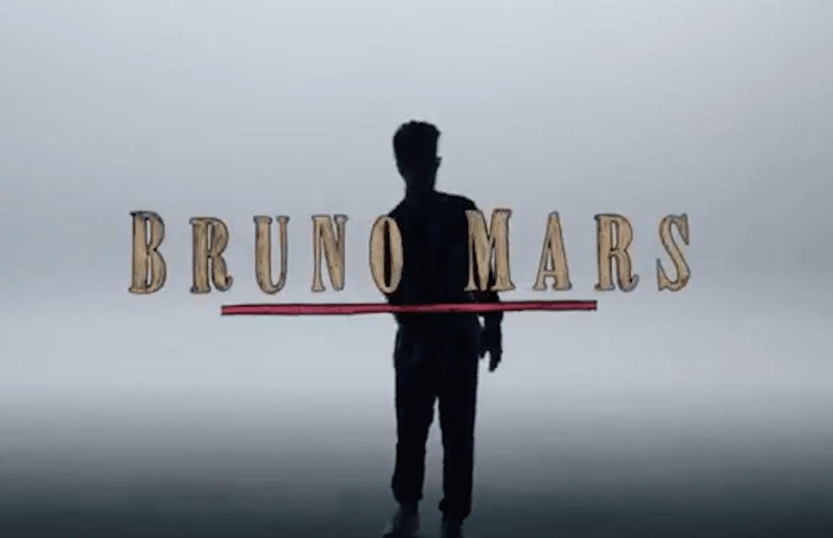 Bruno Mars thats what I like Chord progression on Piano guitar and keyboard yallemedia.com