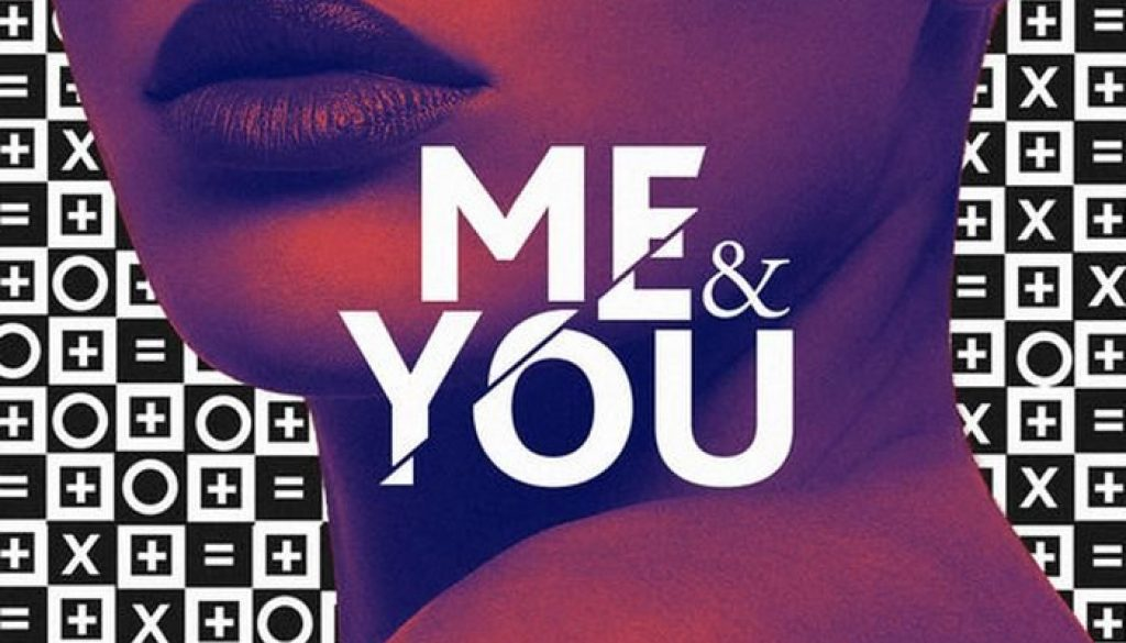 praiz ft sarkodie you and me chord progression yallemedia.com