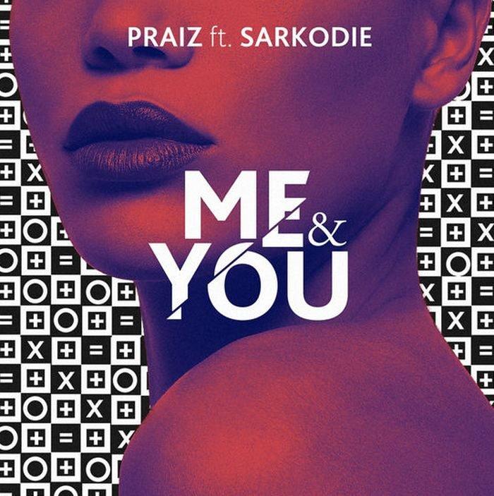 praiz ft sarkodie you and me chord progression yallemedia.com