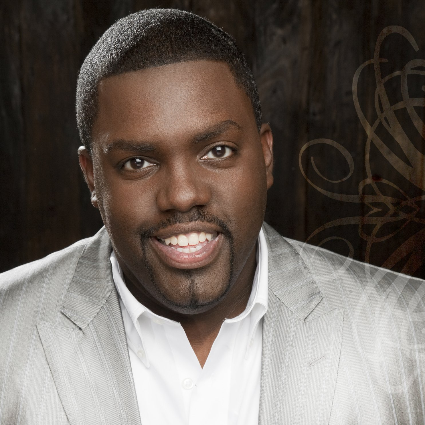 william mcdowell chord progression yallemedia.com