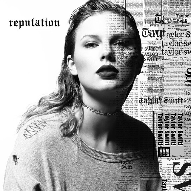 taylor swift chord progression yallemedia.com