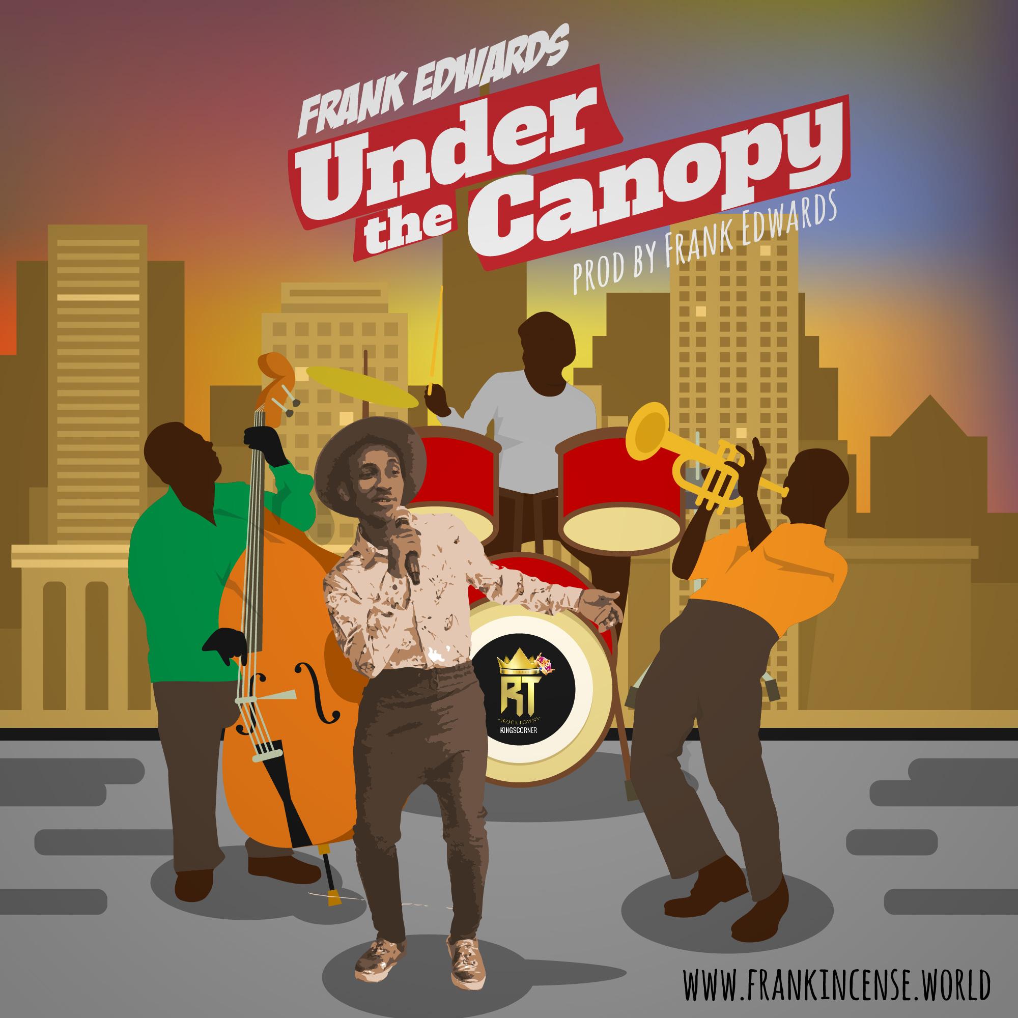 frank edward under the canopy chord progression yallemedia.com