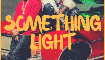 Lyrics of Something Light by Falz X Ycee yallemedia.com