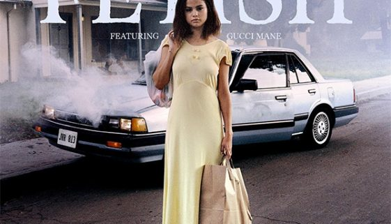 CHORDS Selena Gomez - Fetish Chord Progression on Piano,Guitar ad Keyboard...