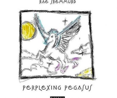 CHORDS Rae Sremmurd Perplexing Pegasus Chord Progression on Piano, Guitar and Keyboard...