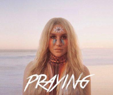 kesha praying chord progression yallemedia.com