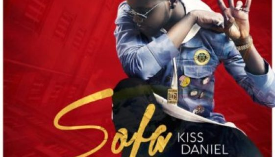 kiss daniel chord progression on piano, guitar and keyboard yallemedia.com