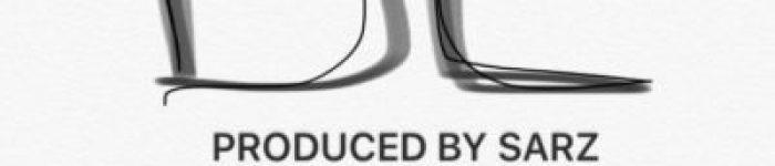 Tekno Be chord progression on piano, guitar and keyboard yallemedia.com