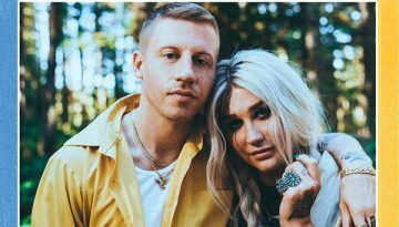 chord progression of good old days by macklemore and kesha yallemedia.com