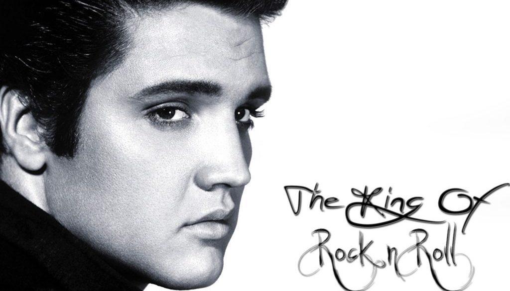 Elvis Presley Chord Progression yallemedia.com