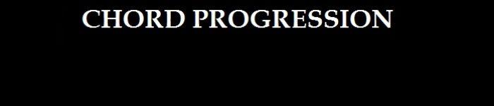 demi lovato chord progression yallememdia