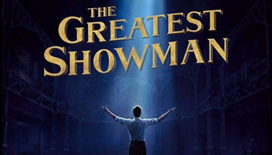 chord progression of the greatest showman movie yallemedia.com on piano, guitar, ukulele and keyboard