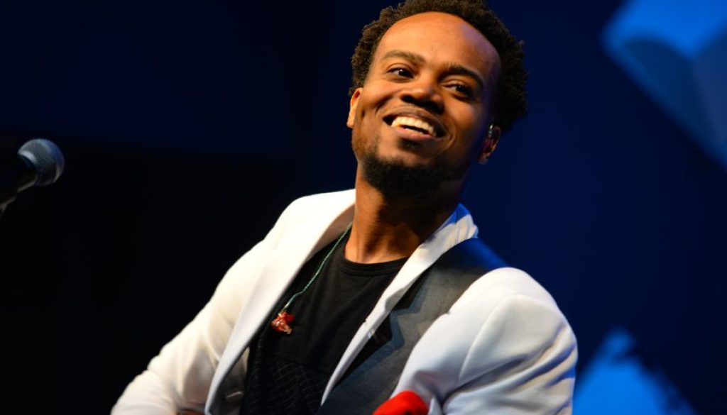 travis greene chord progression yallemedia.com chords