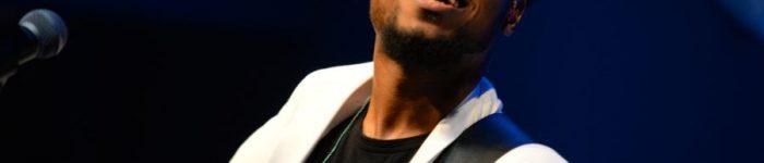 travis greene chord progression yallemedia.com chords