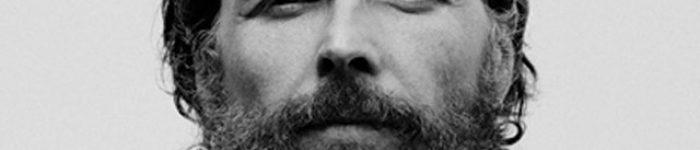 Jovanotti - Chiaro Di Luna yallemedia.com chord progression