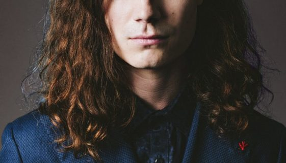 BØRNS yallemedia.com chord progression on piano, huitar, ukulele and keyboard