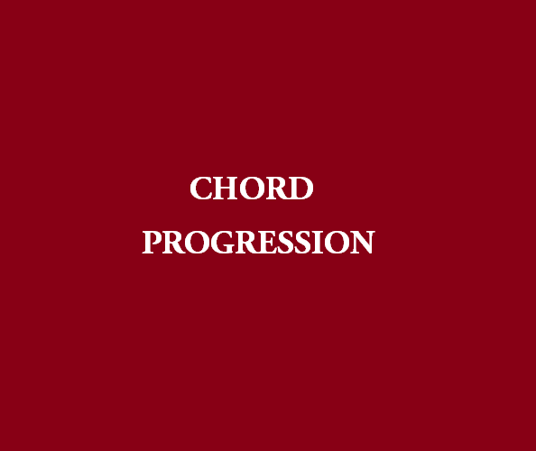 Chords Bad Wolves Zombie Chord Progression On Piano