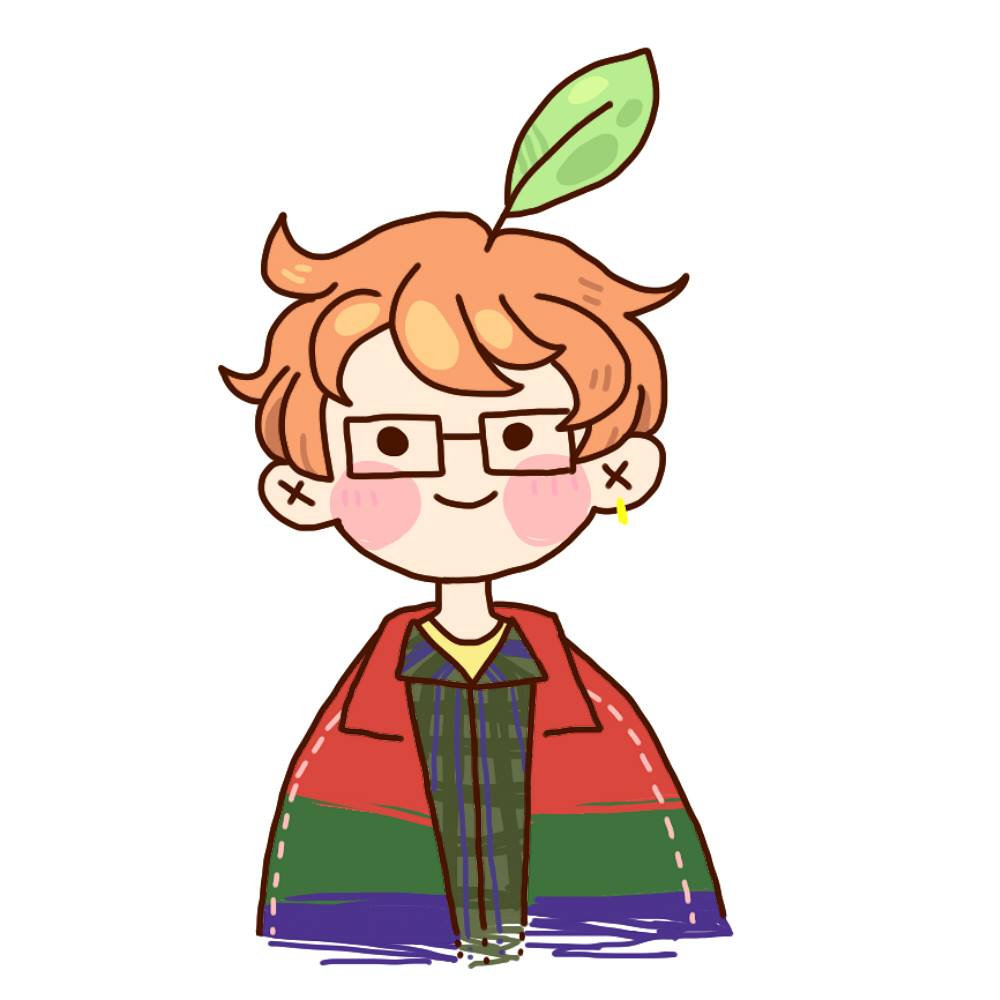 Chords Cavetown Boys Will Be Bugs Piano Ukulele Chord
