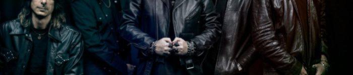 Judas Priest - Lightning Strike guitar tab or tabulation on yallemedia.com chord hub