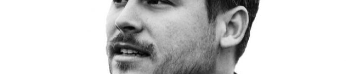 cory asbury endless allelua chord progression on piano, guitar, ukulele and keyboard yallemedia.com chord hub