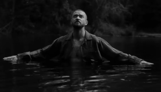 Justin Timberlake - say something Chord Progression on Piano, Guitar, ukulele and keyboard yallemedia.com chord hub