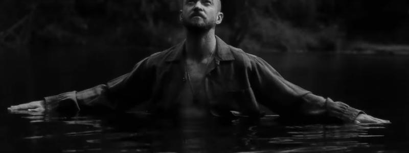 Justin Timberlake - say something Chord Progression on Piano, Guitar, ukulele and keyboard yallemedia.com chord hub