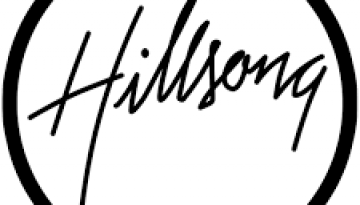 hillsong chord progression